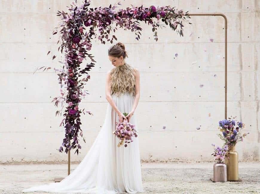 Images gallery 5 star wedding 11 - Luxury Wedding Gallery