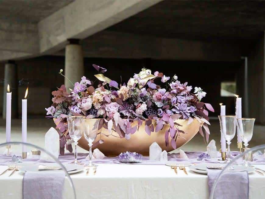 Images gallery 5 star wedding 13 - Luxury Wedding Gallery
