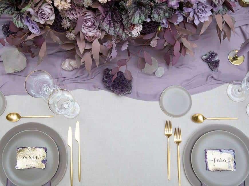 Images gallery 5 star wedding 14 - Luxury Wedding Gallery