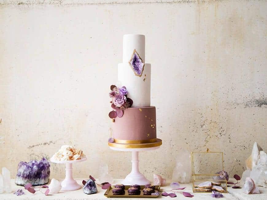 Images gallery 5 star wedding 16 - Luxury Wedding Gallery