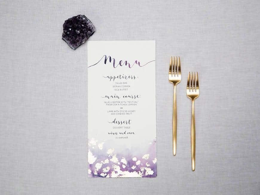 Images gallery 5 star wedding 17 - Luxury Wedding Gallery