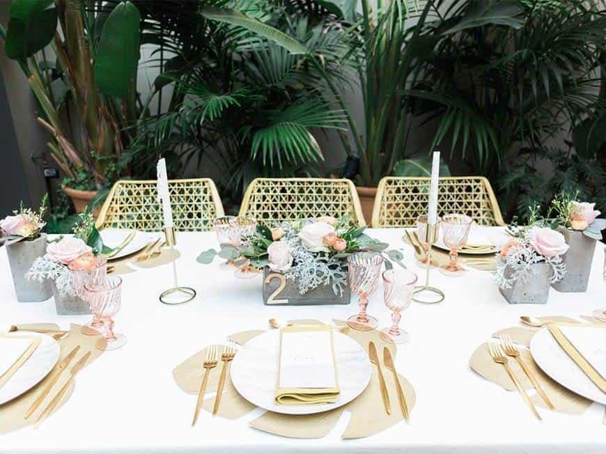 Images gallery 5 star wedding 2 - Luxury Wedding Gallery