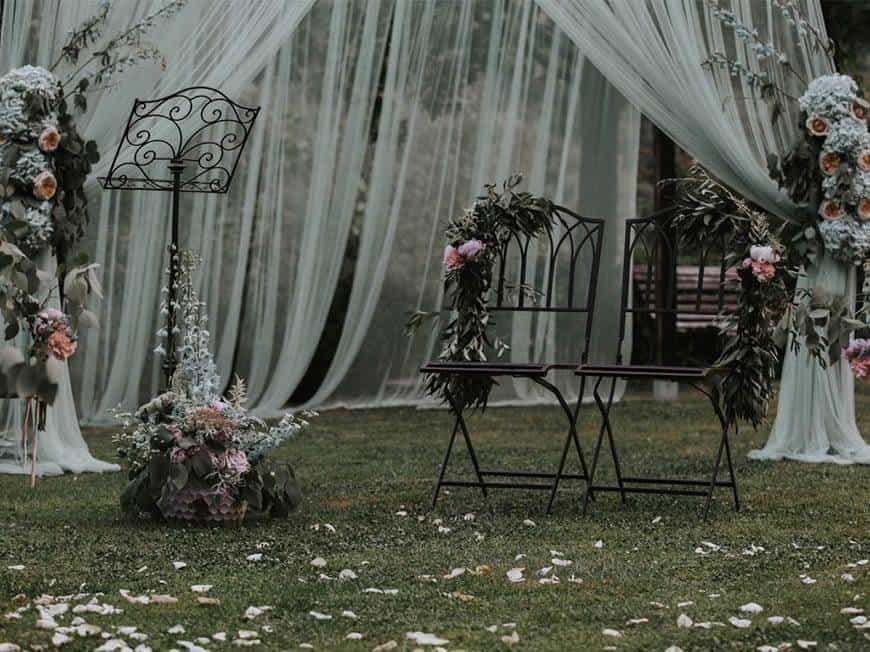 Images gallery 5 star wedding 21 - Luxury Wedding Gallery