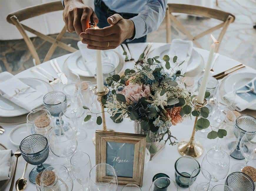 Images gallery 5 star wedding 26 - Luxury Wedding Gallery