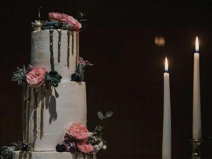 Images gallery 5 star wedding 27 - Luxury Wedding Gallery