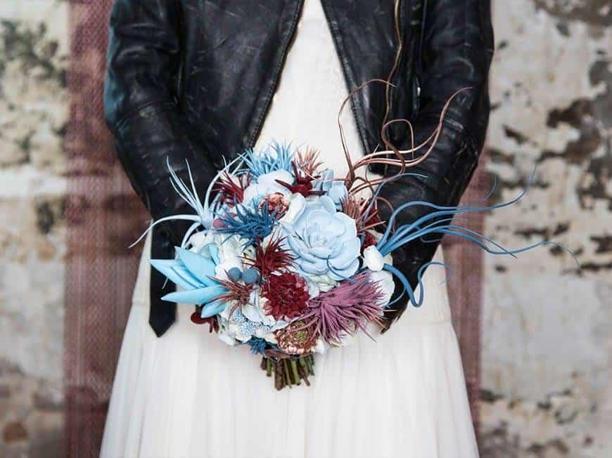 Images gallery 5 star wedding 30 - Luxury Wedding Gallery
