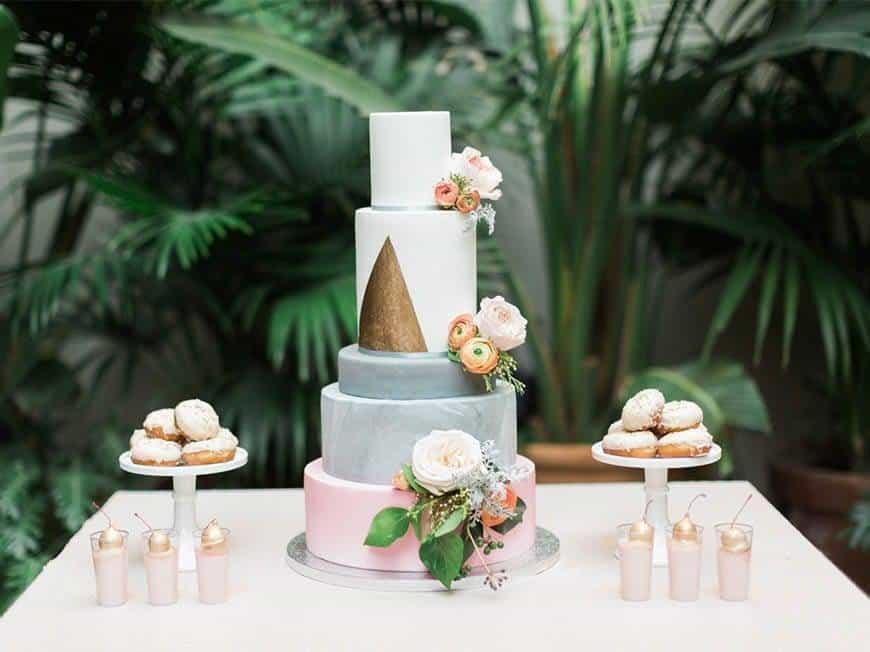 Images gallery 5 star wedding 6 - Luxury Wedding Gallery