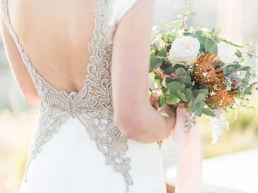 Images gallery 5 star wedding 7 - Luxury Wedding Gallery