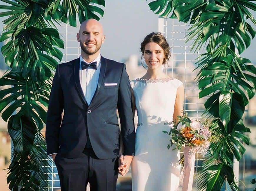 Images gallery 5 star wedding 8 - Luxury Wedding Gallery