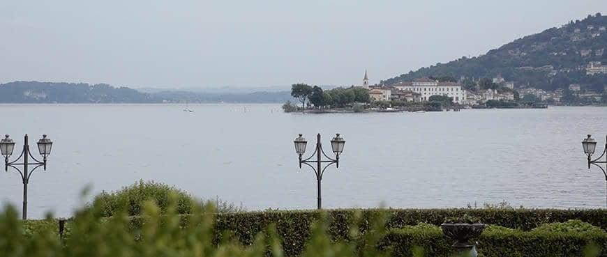 Italian Lakes - Luxury Wedding Gallery