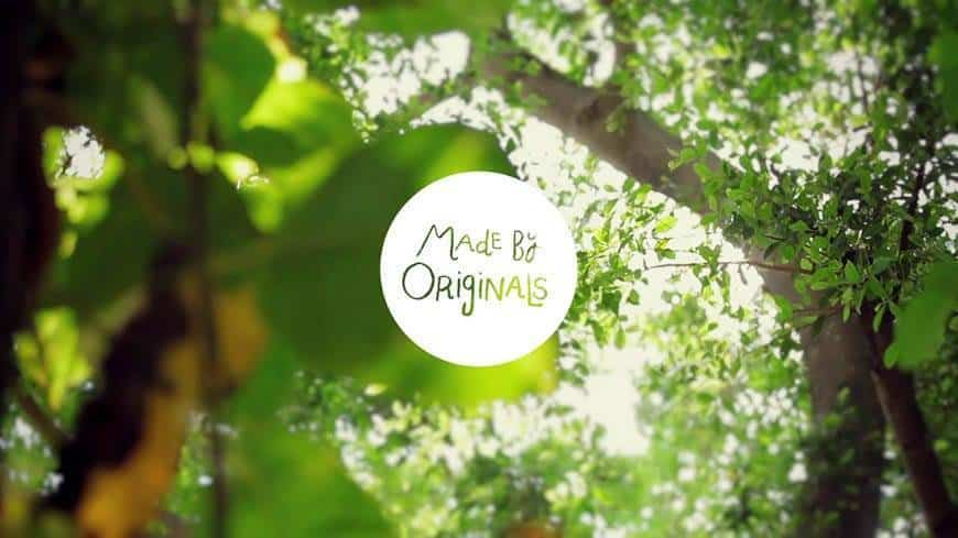 Made by Originals The Library - Luxury Wedding Gallery