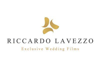 Riccardo Lavezzo