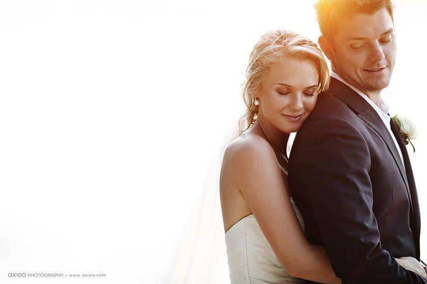 Wedding bali01 - Luxury Wedding Gallery