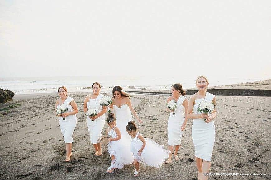 Wedding bali02 - Luxury Wedding Gallery