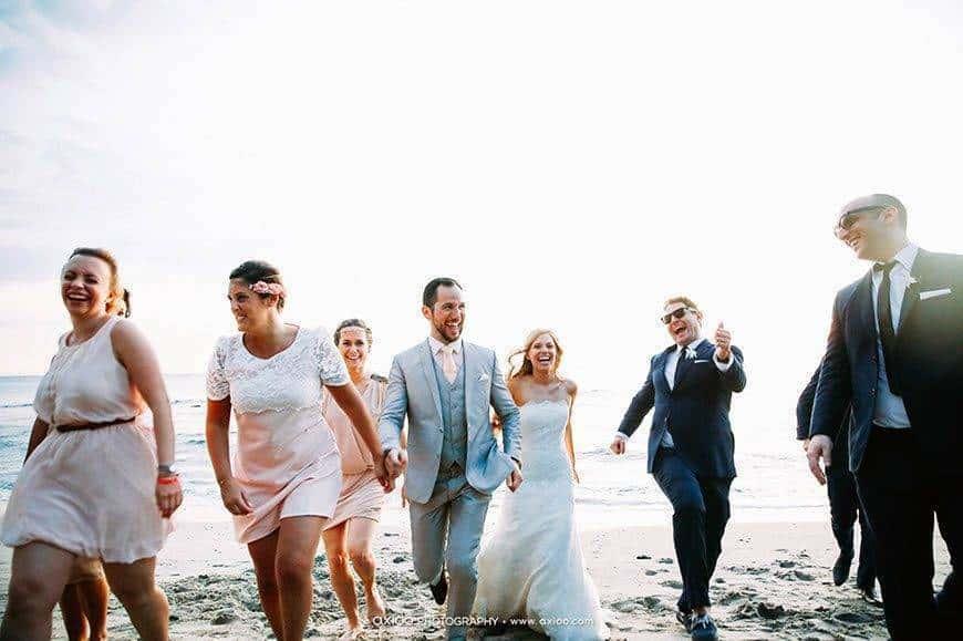 Wedding bali04 - Luxury Wedding Gallery