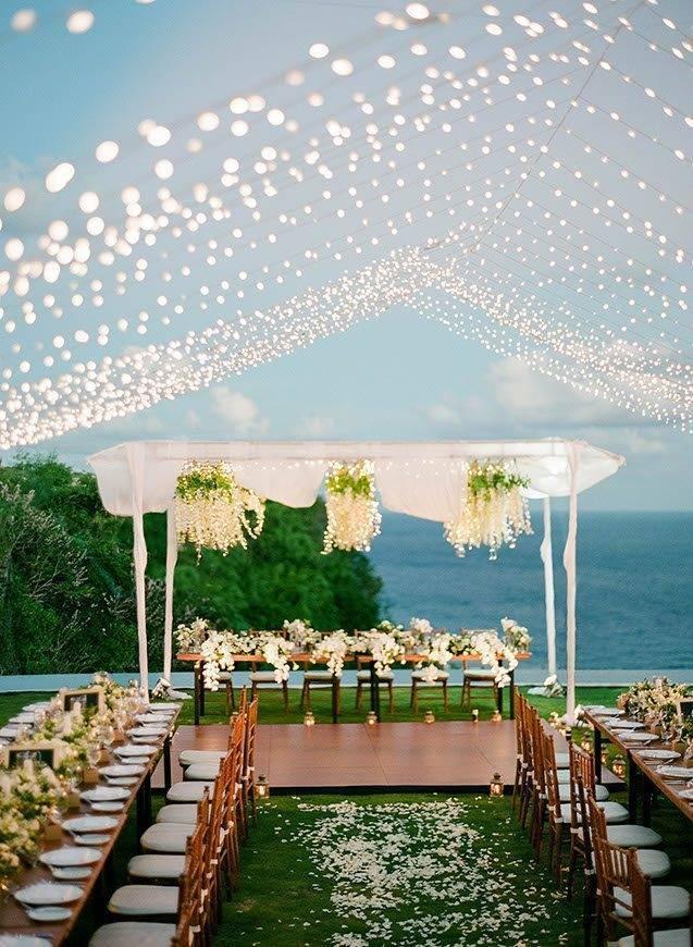 Wedding bali05 - Luxury Wedding Gallery
