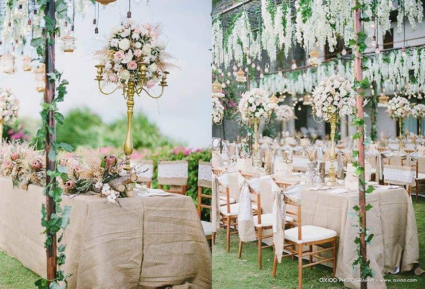 Wedding bali06 - Luxury Wedding Gallery