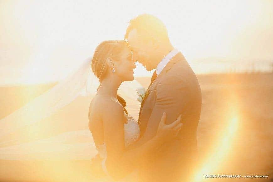 Wedding bali07 - Luxury Wedding Gallery
