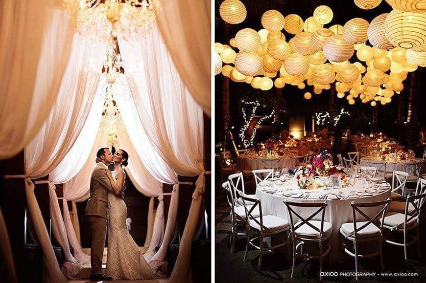 Wedding bali08 - Luxury Wedding Gallery