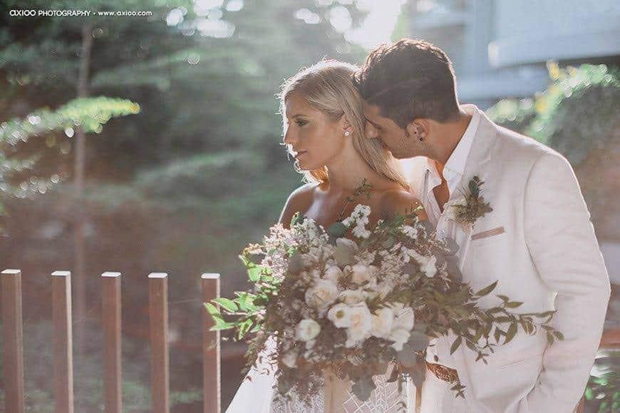 Wedding bali09 - Luxury Wedding Gallery
