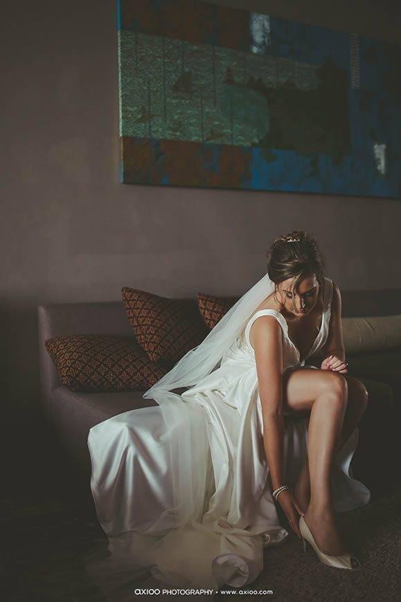 Wedding bali10 - Luxury Wedding Gallery
