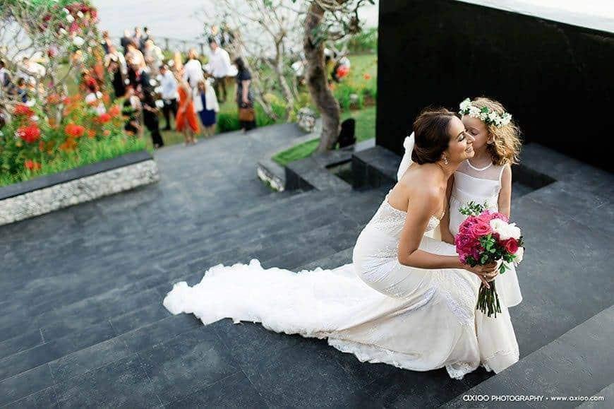Wedding bali12 - Luxury Wedding Gallery