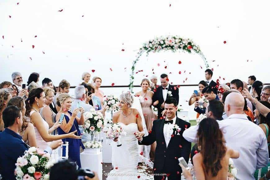Wedding bali13 - Luxury Wedding Gallery