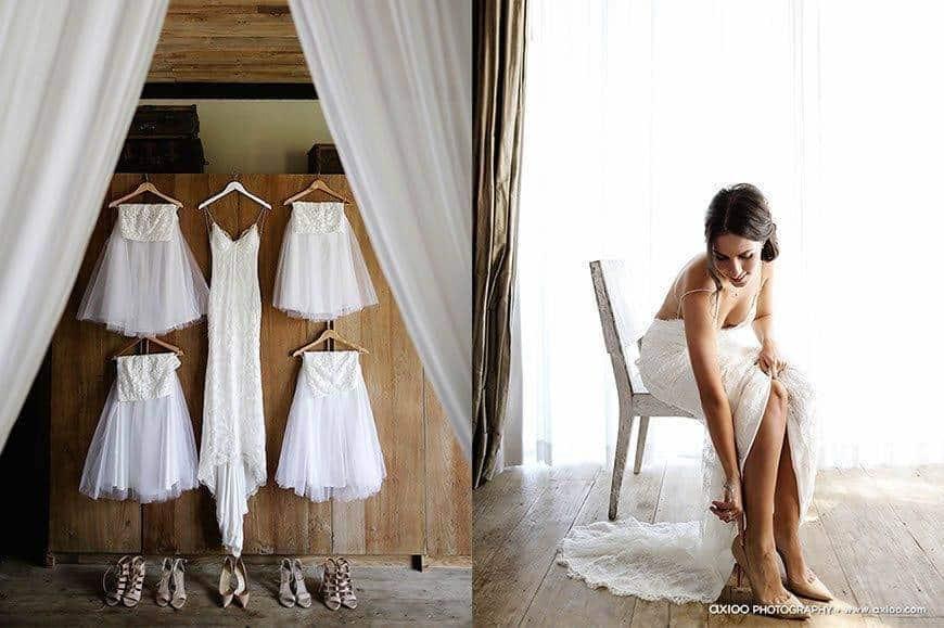 Wedding bali14 - Luxury Wedding Gallery