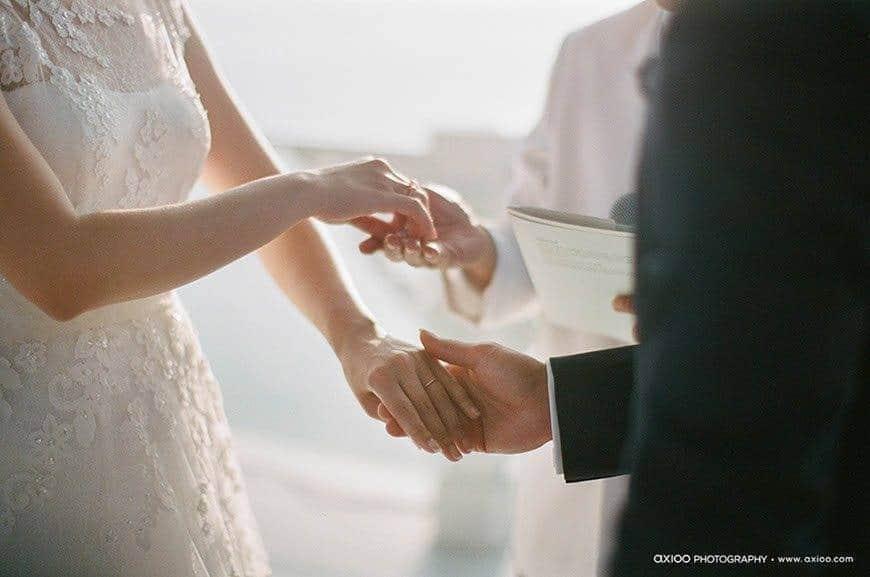 Wedding bali15 - Luxury Wedding Gallery