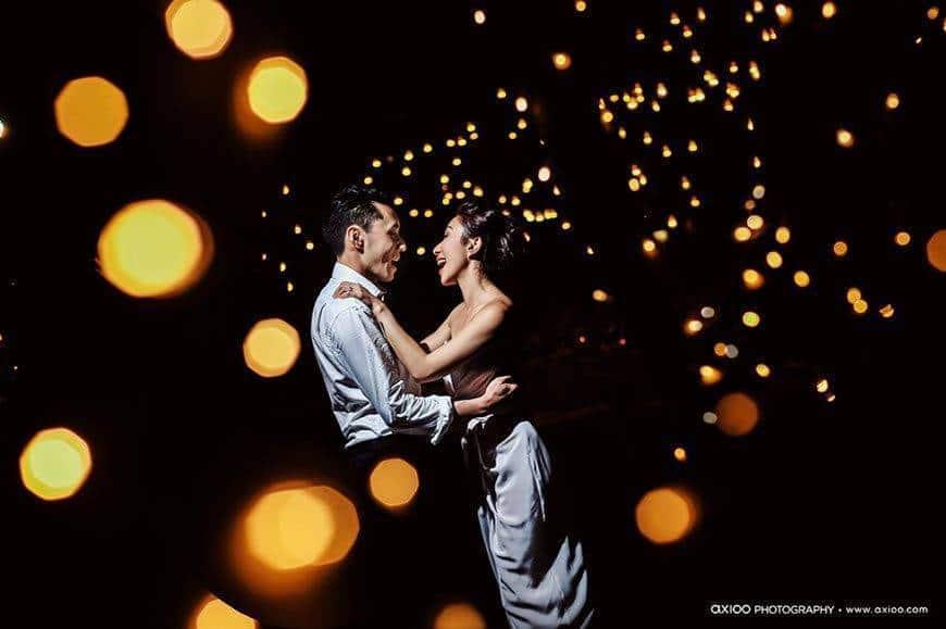 Wedding bali16 - Luxury Wedding Gallery