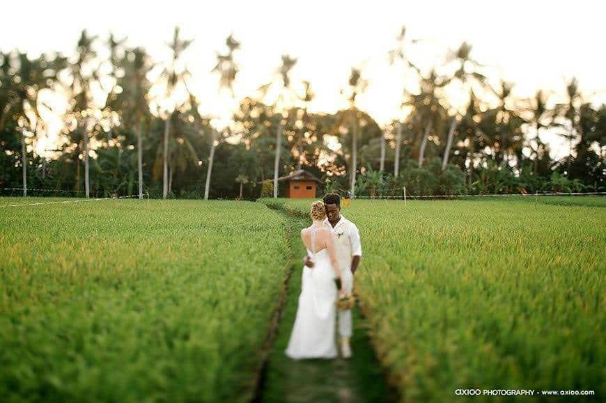 Wedding bali17 - Luxury Wedding Gallery