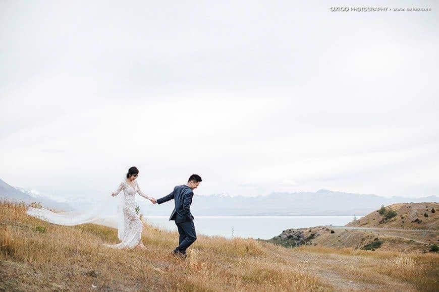 engagement overseas01 - Luxury Wedding Gallery