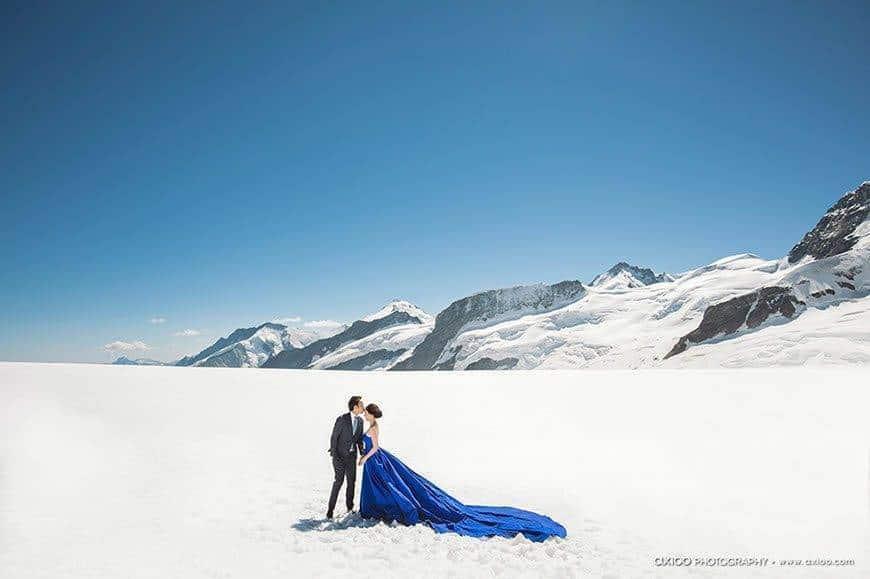 engagement overseas03 - Luxury Wedding Gallery