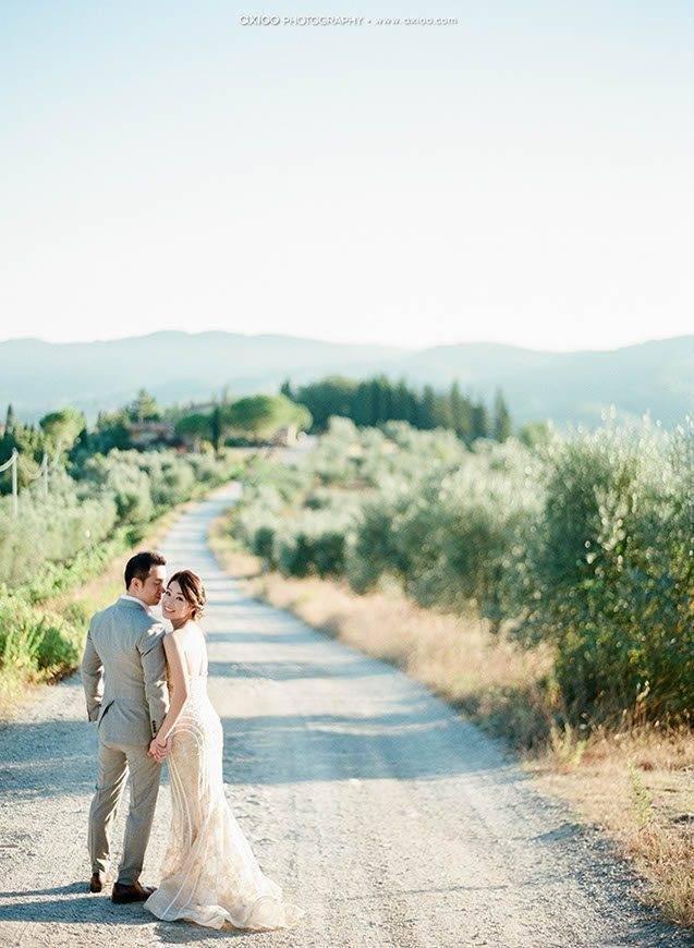 engagement overseas04 - Luxury Wedding Gallery