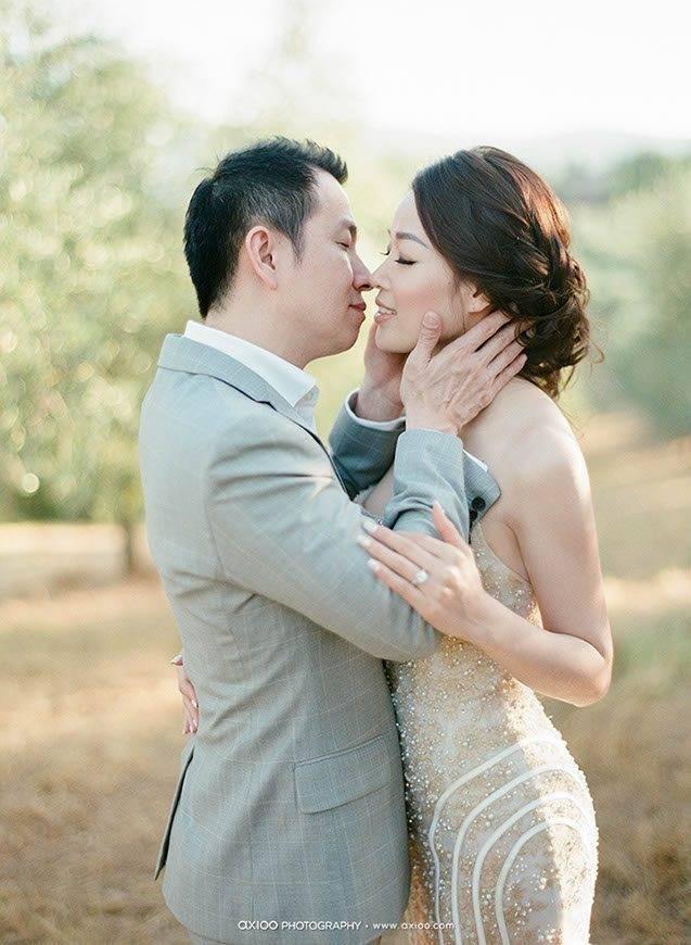 engagement overseas05 - Luxury Wedding Gallery