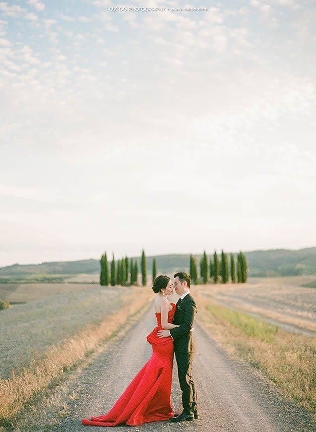 engagement overseas06 - Luxury Wedding Gallery