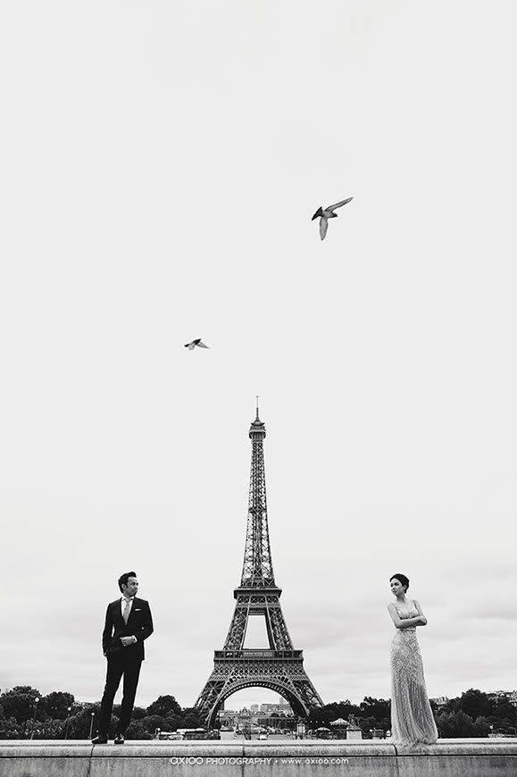 engagement overseas07 - Luxury Wedding Gallery