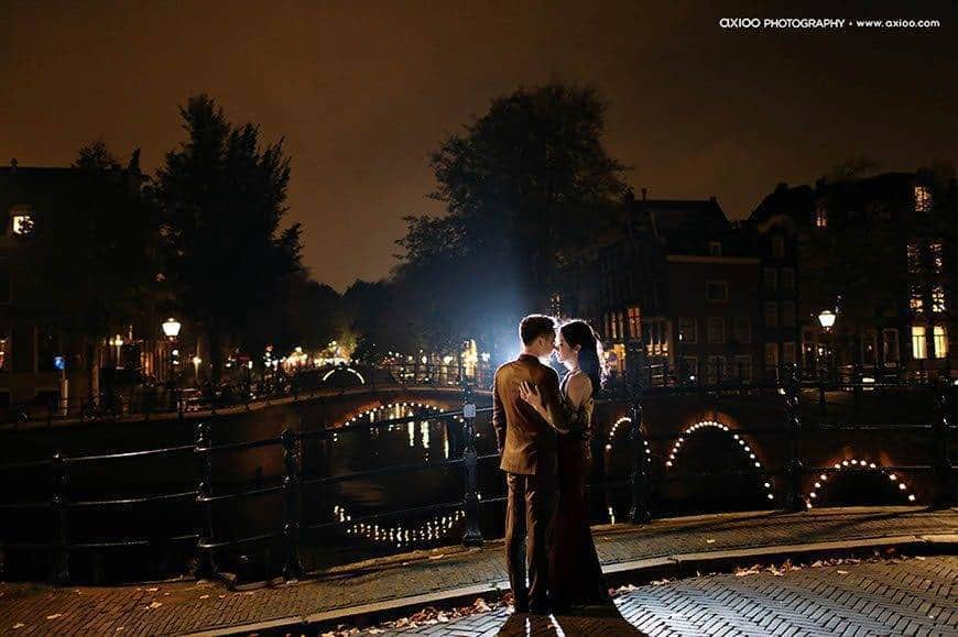 engagement overseas11 - Luxury Wedding Gallery