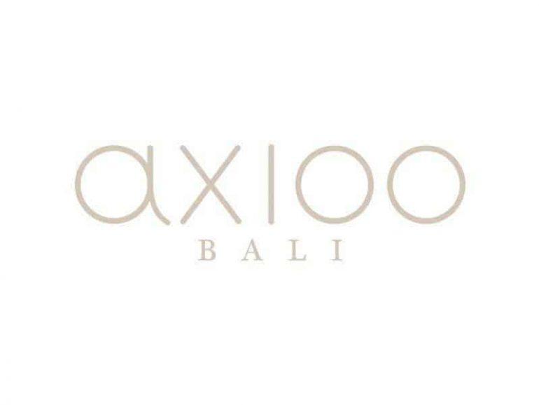 logo 800x600p