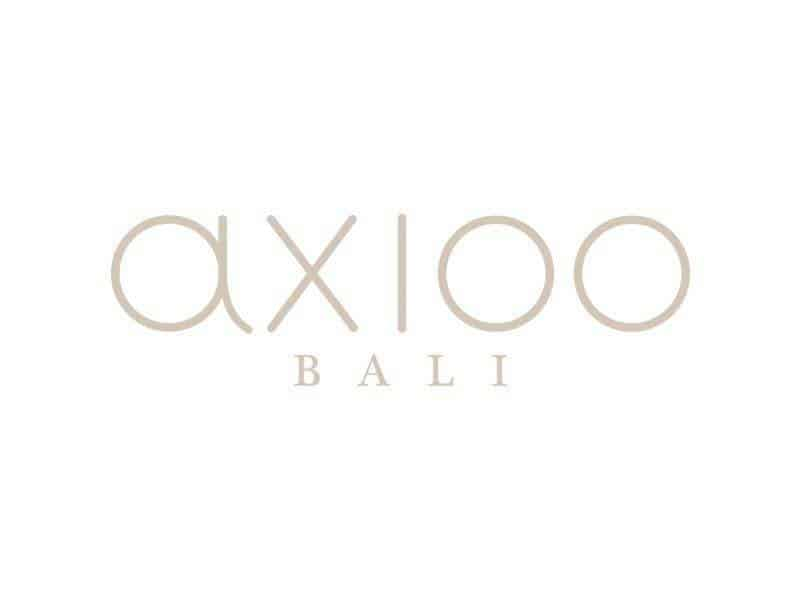 logo 800x600p - Luxury Wedding Gallery