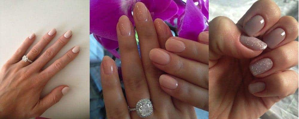 Magnificent Manicures