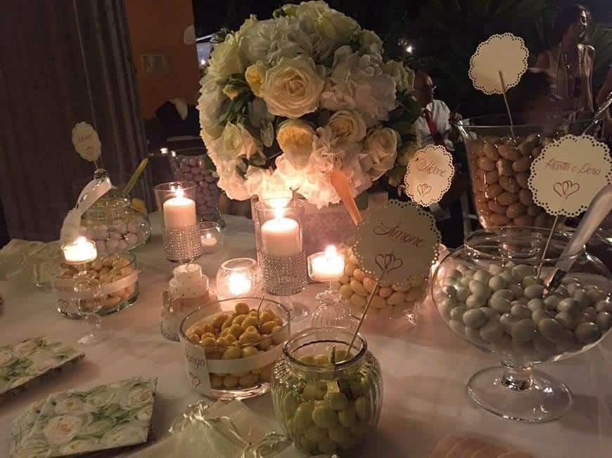 1 - Luxury Wedding Gallery