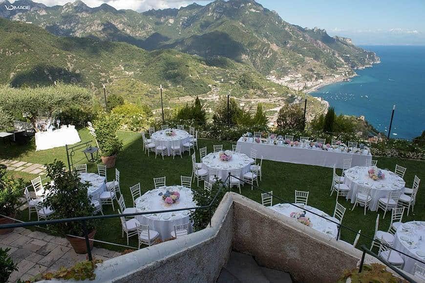 18vdimage - Luxury Wedding Gallery