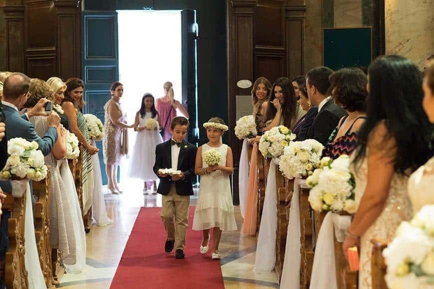 265vdimage - Luxury Wedding Gallery