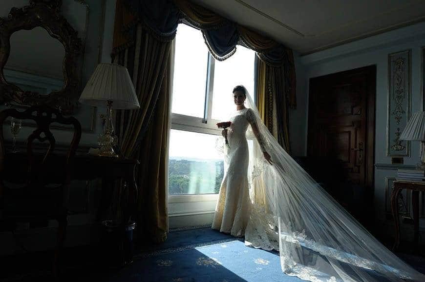 329vdimagefotografia - Luxury Wedding Gallery