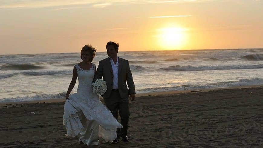445 fotografia - Luxury Wedding Gallery