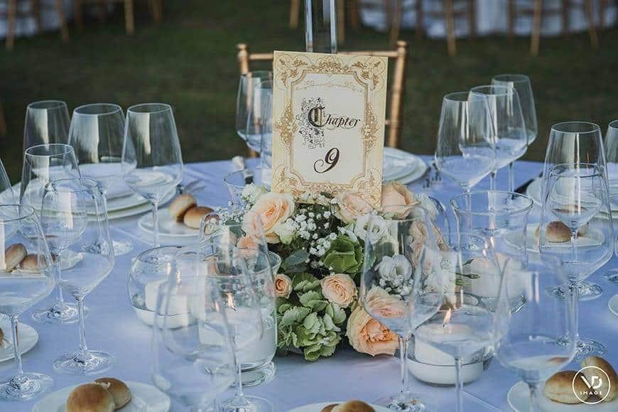 664VDIMAGE I Photographer - Luxury Wedding Gallery