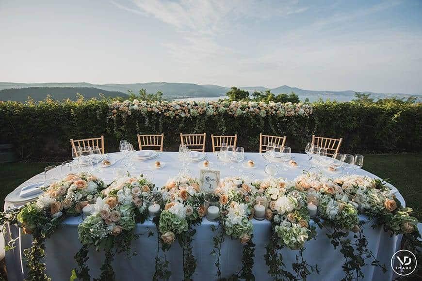 677VDIMAGE I Photographer - Luxury Wedding Gallery