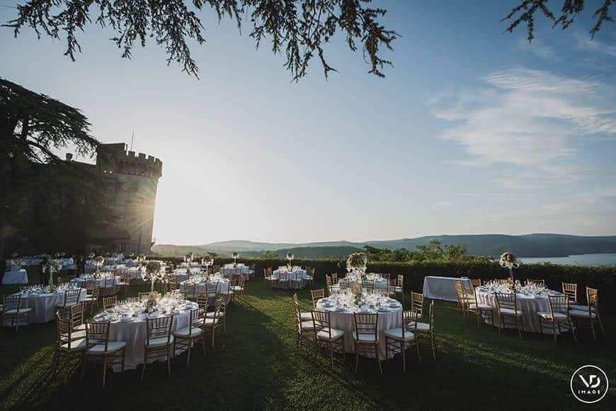 692VDIMAGE I Photographer - Luxury Wedding Gallery