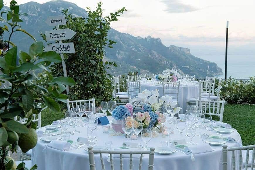 69vdimage - Luxury Wedding Gallery
